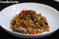 Japchae  <img src = http://www.bloggang.com/data/m/mitsubachi/picture/1317804569.bmp width='22' height='15' border=0></a>