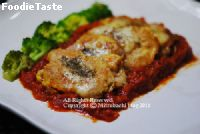 Piccata  <img src = http://www.bloggang.com/data/m/mitsubachi/picture/1317725222.bmp width='22' height='15' border=0></a>